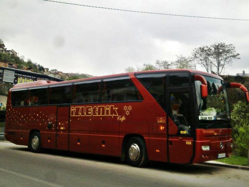 Prevoznici iz Slovenije 318296_385058358201101_100000908204896_1143325_1855375988_n