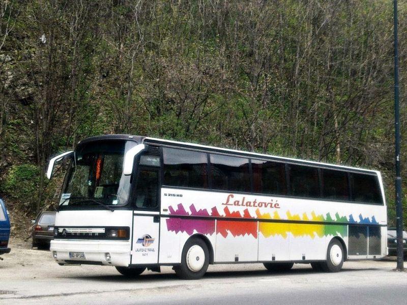 Lalatovic travel,Budva 535116_385068658200071_100000908204896_1143334_86120873_n
