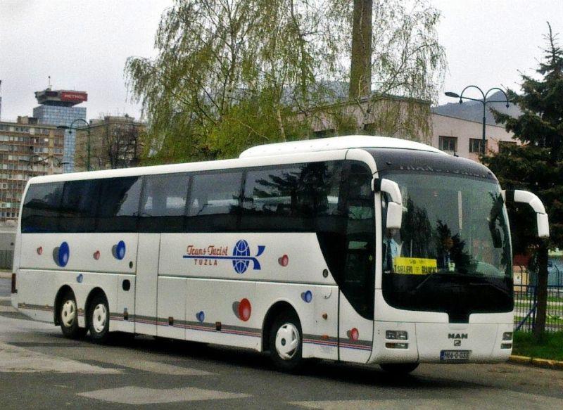 Trans Turist, Tuzla 537927_385071714866432_100000908204896_1143352_1407164934_n