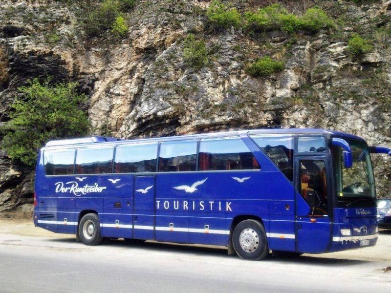 Prevoznici iz Nemačke 545894_385054244868179_100000908204896_1143293_954573227_n