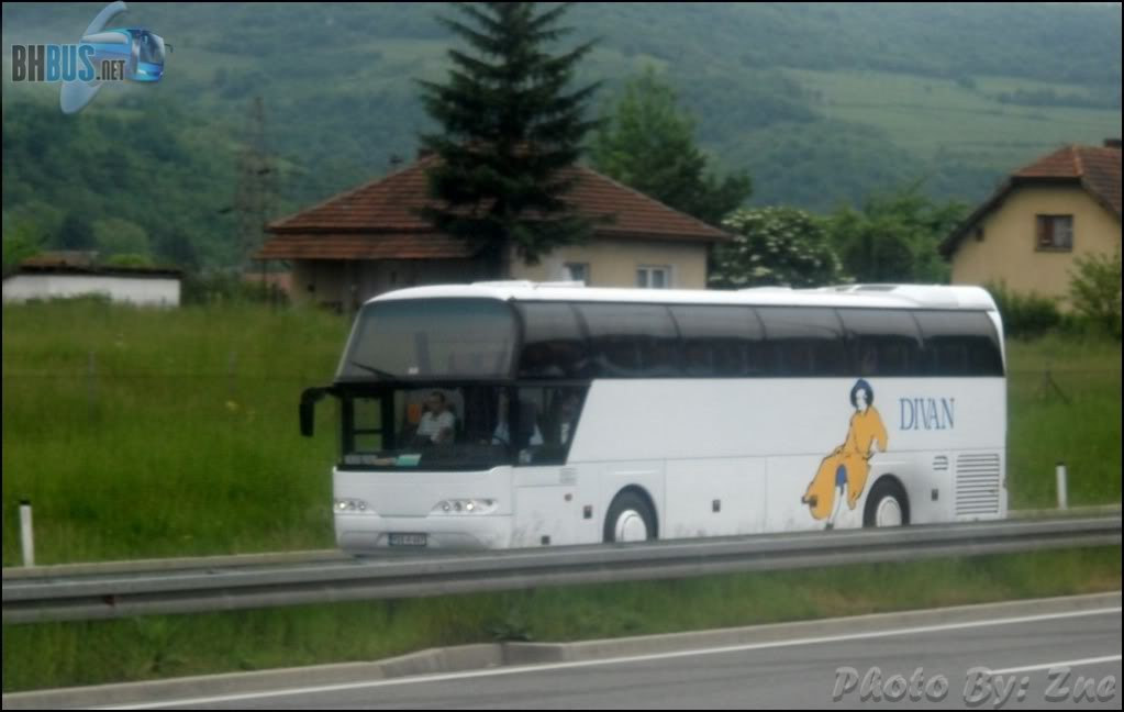 Karupović, Turbe  DSCN0614