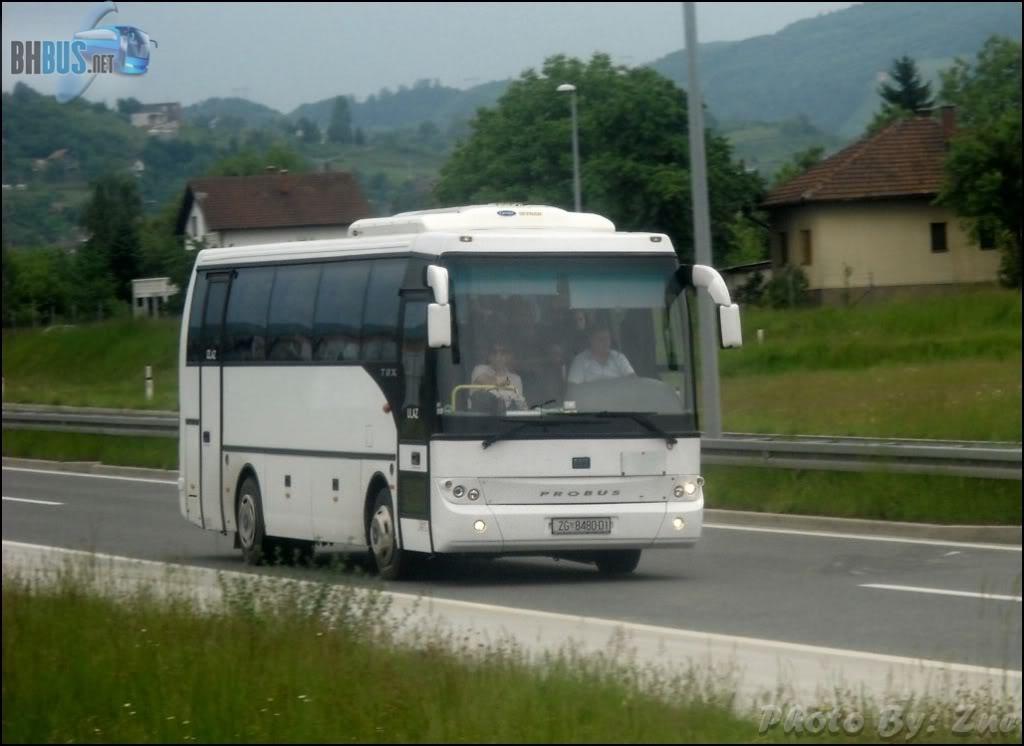 Meštrović prijevoz, Zagreb  DSCN0638