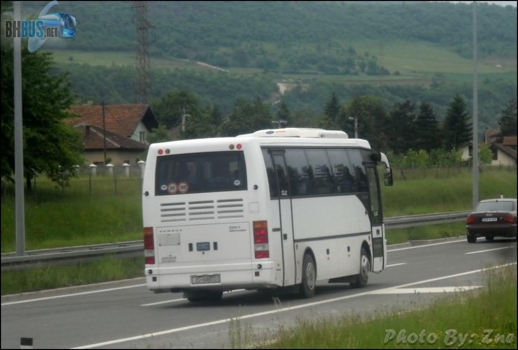 Meštrović prijevoz, Zagreb  DSCN0639