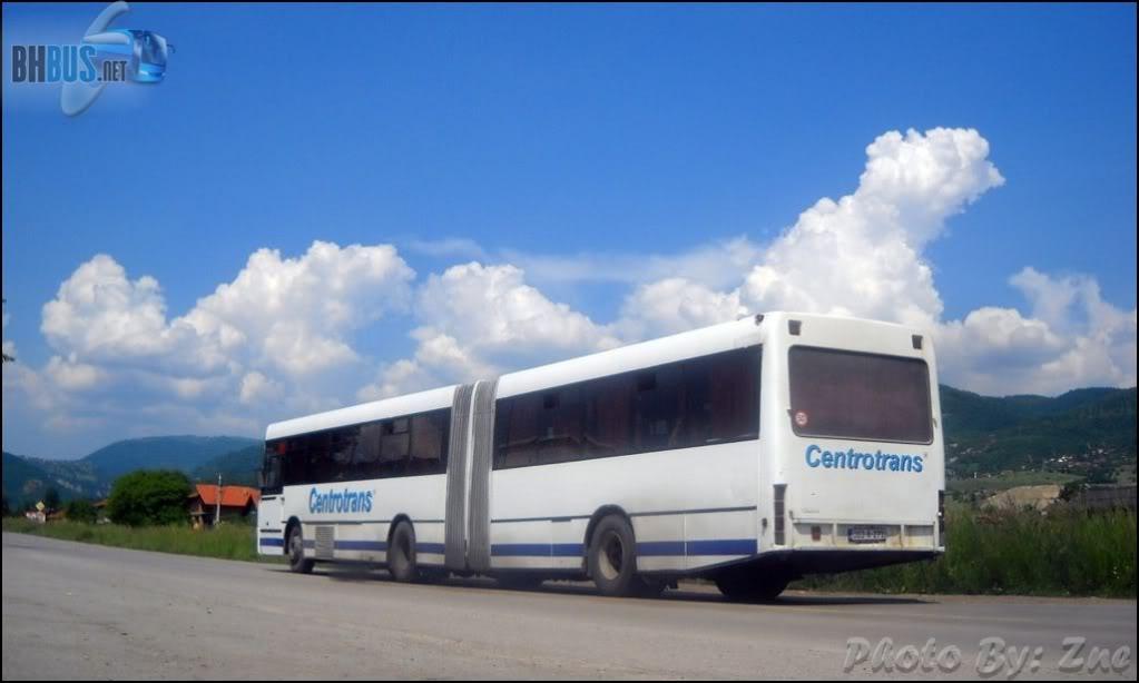 Zglobni gradsko-prigradski autobusi DSCN0679