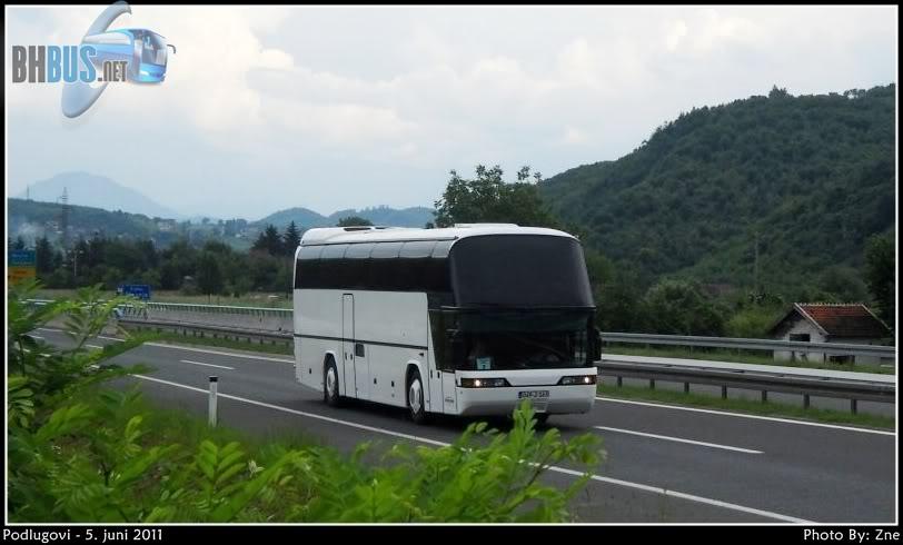Viena Tour, Lončari  DSCN0888