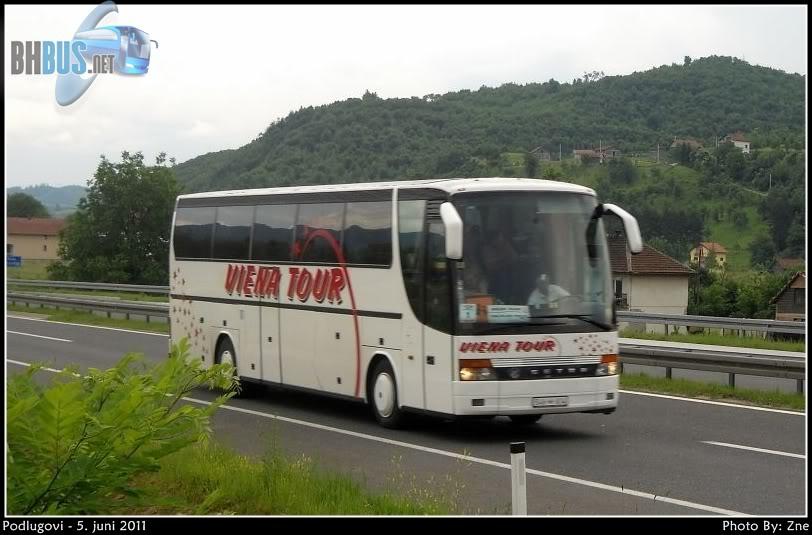 Viena Tour, Lončari  DSCN0889