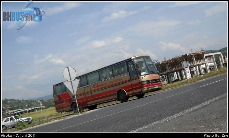 Autoprevoz, Koz. Dubica DSCN0941