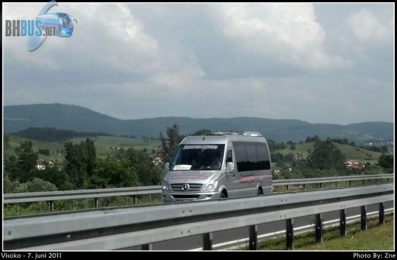 Bosnaexpres, Doboj Jug DSCN0946