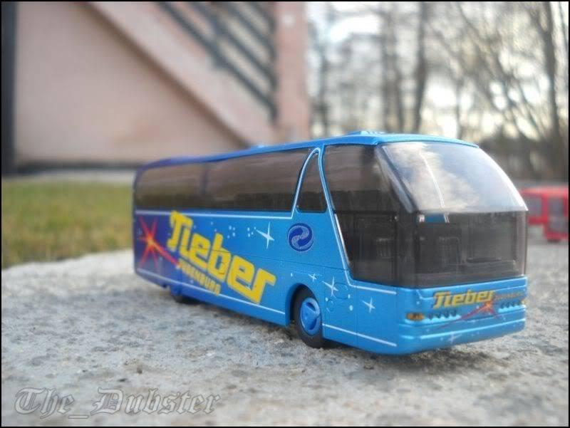 Adin_Zne kolekcija autobusa DSCN8074