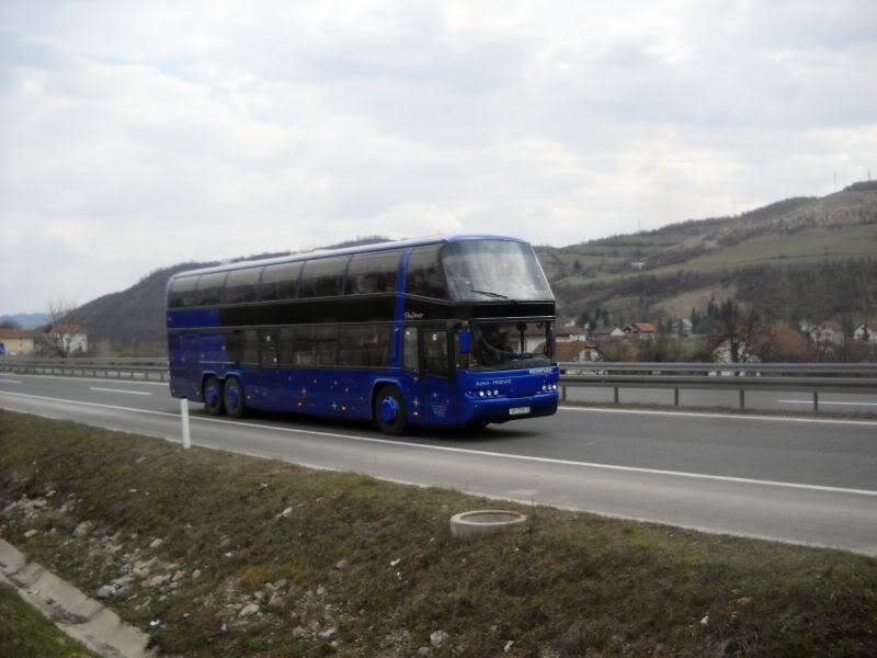 Domi-prijevoz, Zlatar  DSCN8442