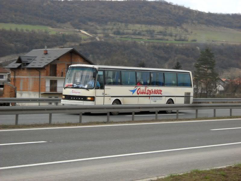 Autoprevoz, Banja Luka DSCN8444