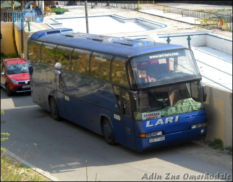Lari, Tuzla  DSCN9406