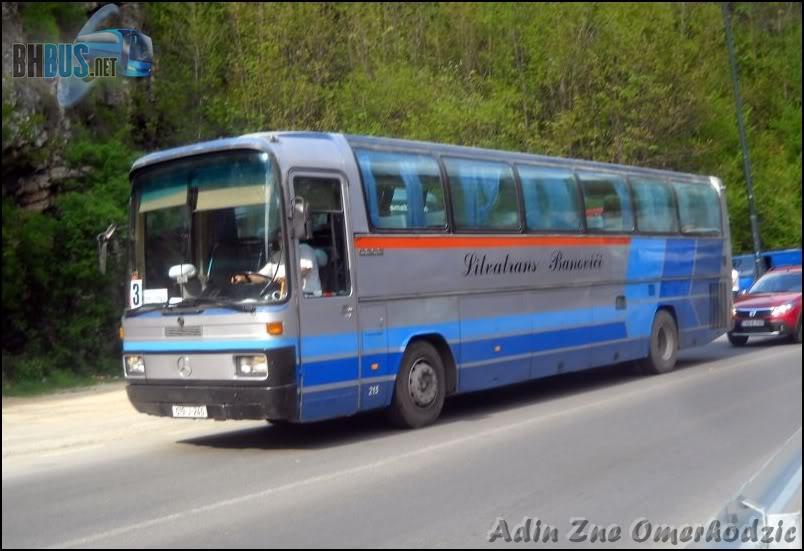Litvatrans, Banovići  DSCN9448