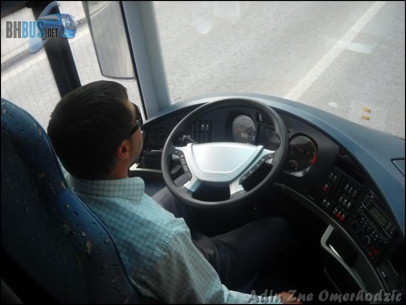 Road, Lipnica DSCN9472
