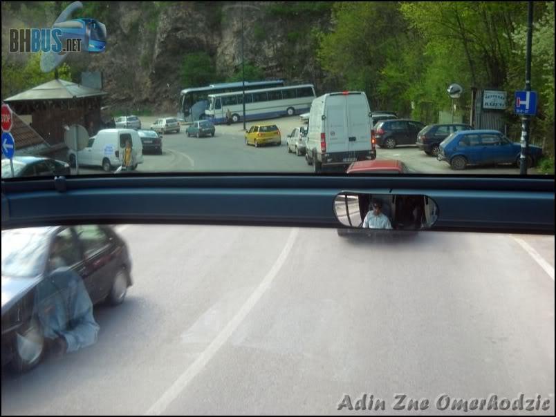 Road, Lipnica DSCN9473