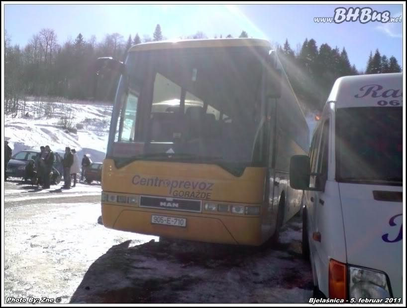 Centroprevoz, Goražde P050211_122203