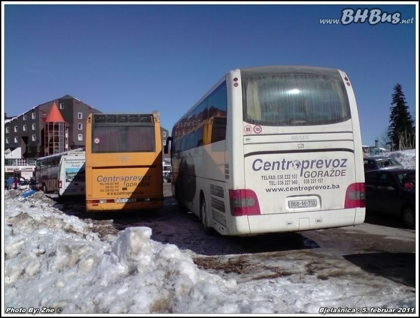 Centroprevoz, Goražde P050211_1225