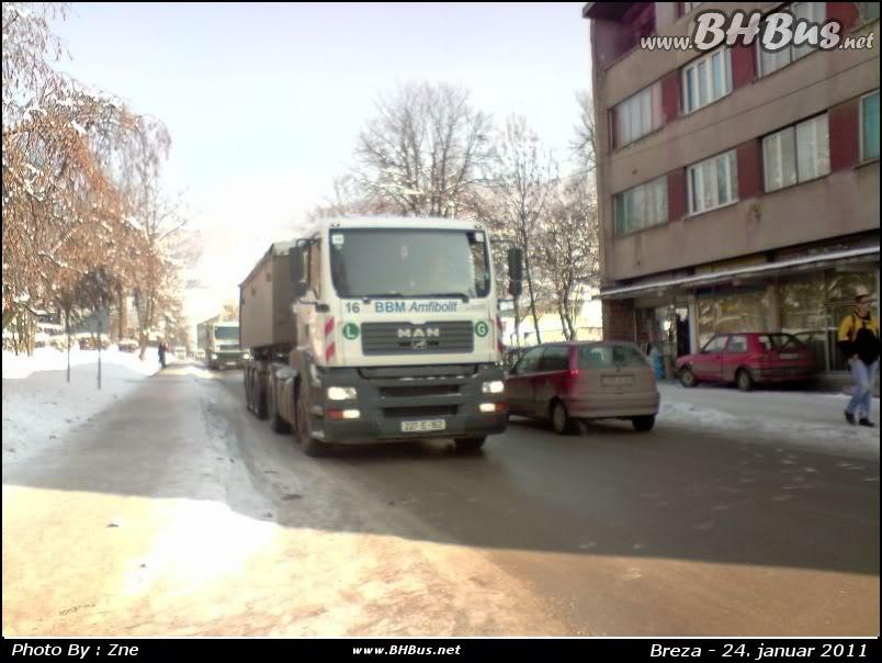 BBM Amfibolit Vareš  P250111_1219