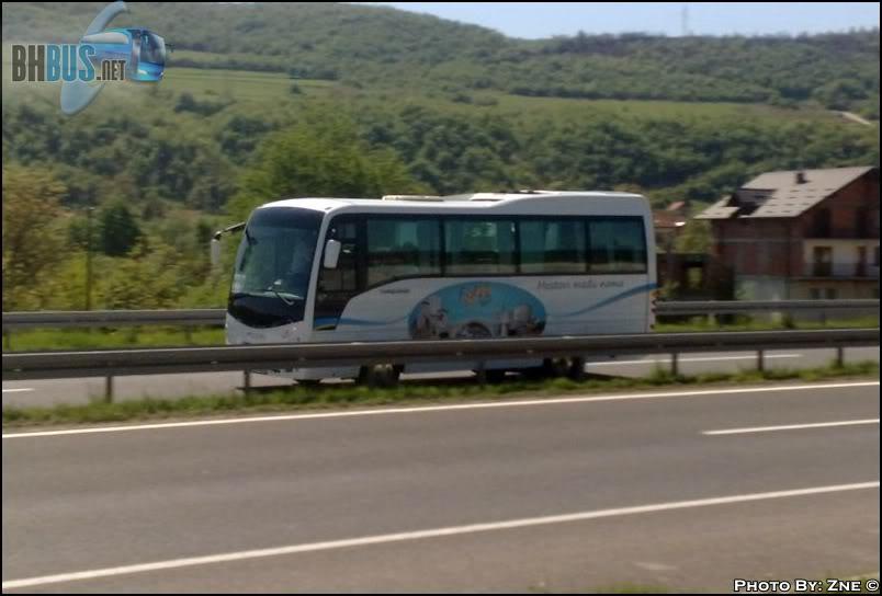 Fidan Tours, Sarajevo  Slika1294
