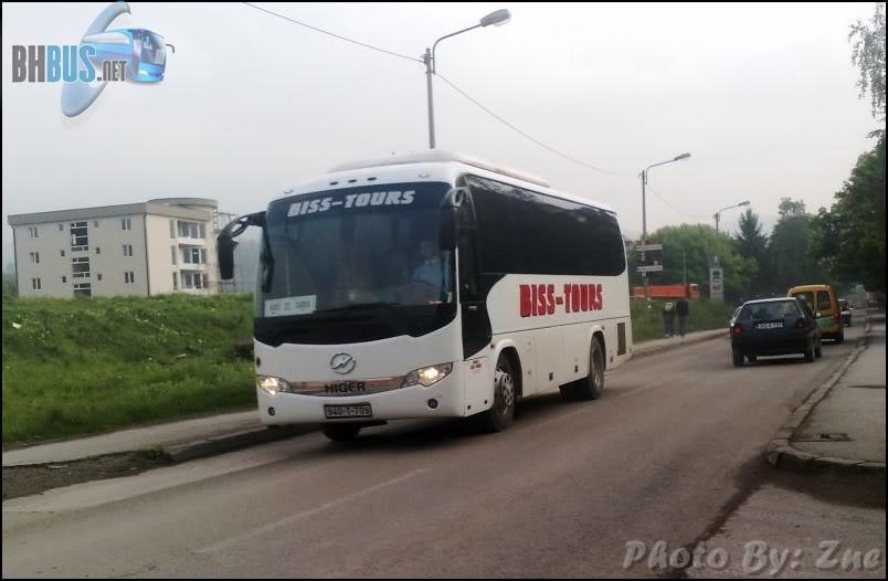 Kineski proizvođači autobusa Slika1496