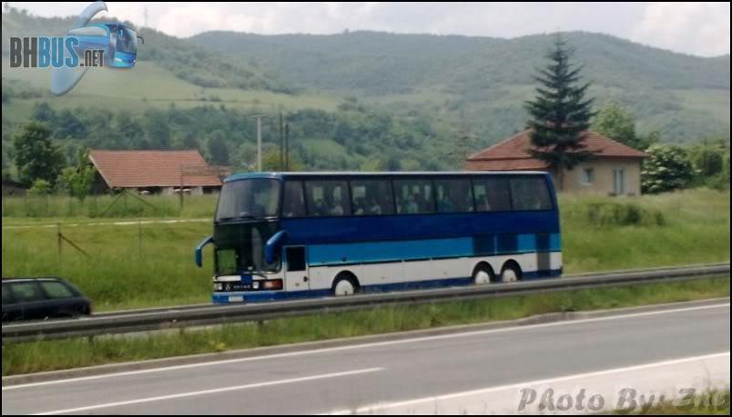 Compakt, Vukovar Slika1619
