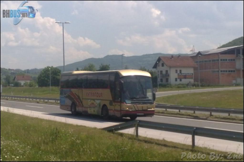 Cetratour, Osijek  Slika1725
