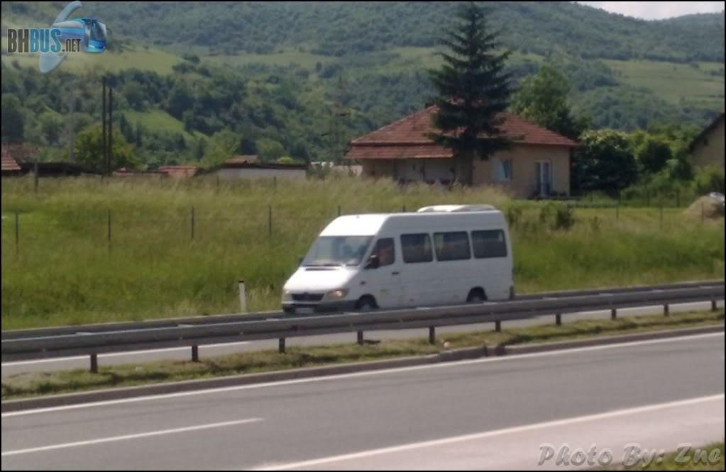Žilić, Novi Travnik  Slika1729