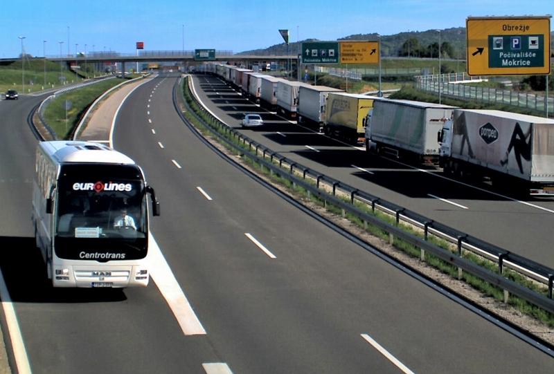 M A N - Turistički autobusi Srvdortm