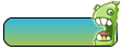 [TUTORIAL] Personalizar caixa de Busca CaixadePesquisa-1