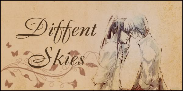 [Event Fiction & Art] Halloween [Deadline 30/11] Signyullen