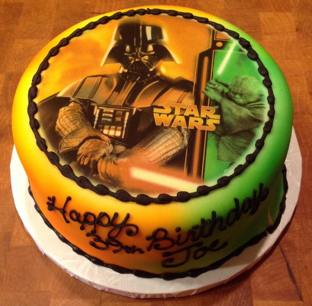 Happy Birthday Steve (The_Dark_Artist), Joe (curch), and Jeremy (Discobob83) - Page 3 Imagejpg1_zps7471977a