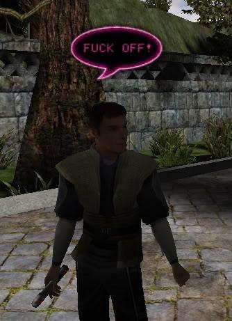 Mini Mod Requests Chaticonfuckoff