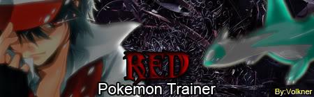Modificar mi entrenador RedFirm