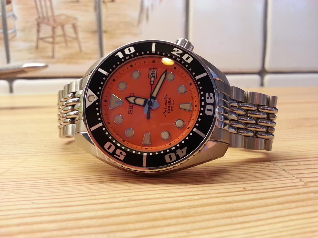 Diver Naranja - Página 3 20121126_121836