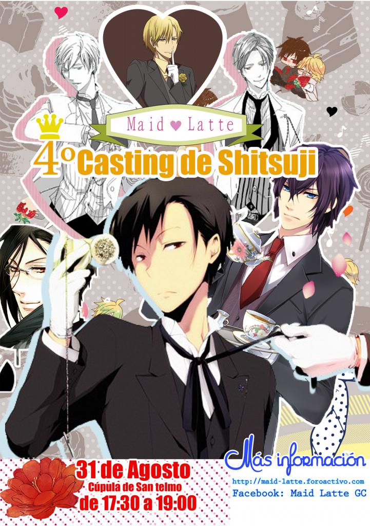 ♥ 4º Casting de Shitsuji ♥ Maspequentildeo_zpsffe9f84f