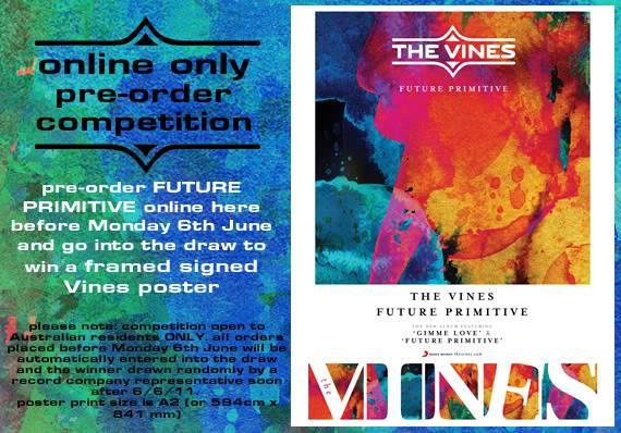 the vines-future primitive(solo la lista) Cat_vinescomp2
