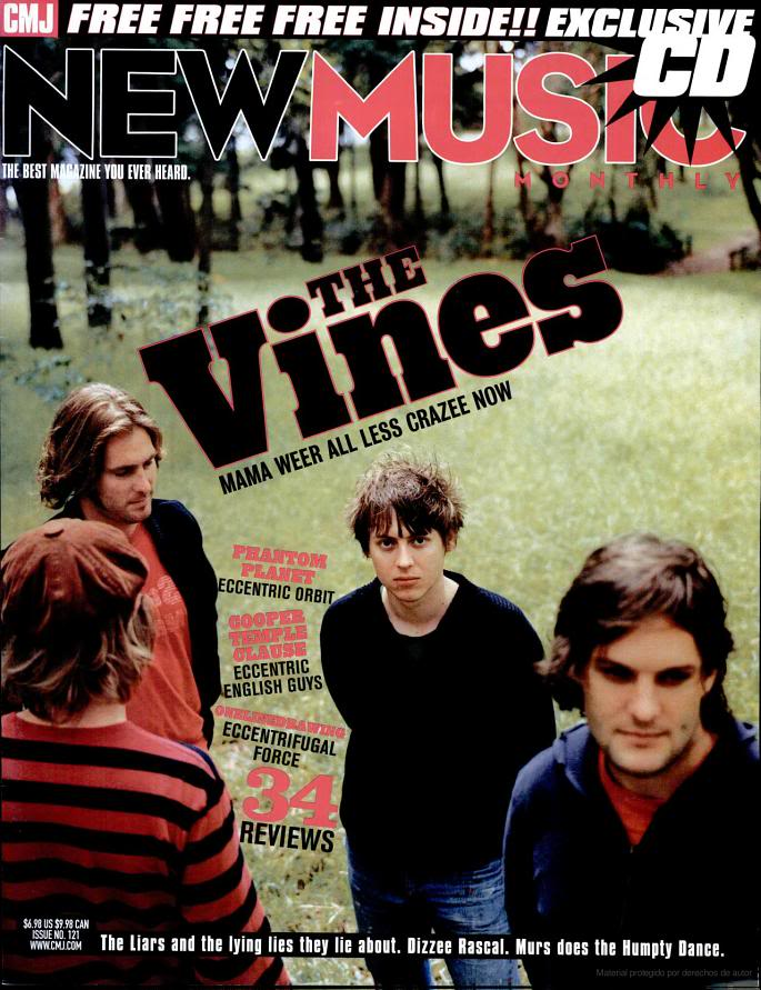 Vines magazine and newspaper articles (from the old forum) - Page 3 Vinetapa