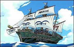 [Guía] Barcos  Barcoexploracion_zps8473d0dd