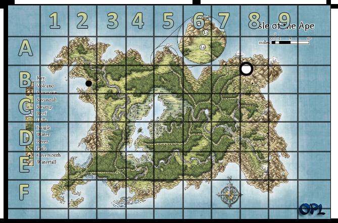 [OWK   Grupo 1] Las ruinas de una vida Mapacuadricula_zpsb5ba5d69