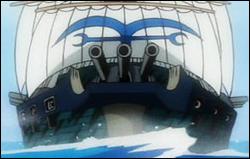 [Guía] Barcos  Warshipmarine_zps238cd187