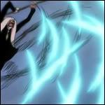 [Silver Eyes Pirates] Auron; Buscando una posada FuriaRankyaku