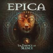 The Essence of Silence - Single 888608748773170x170-75_zpsd3ba916e