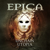 Unchain Utopia - Single 888608860949170x170-75_zps929c2058