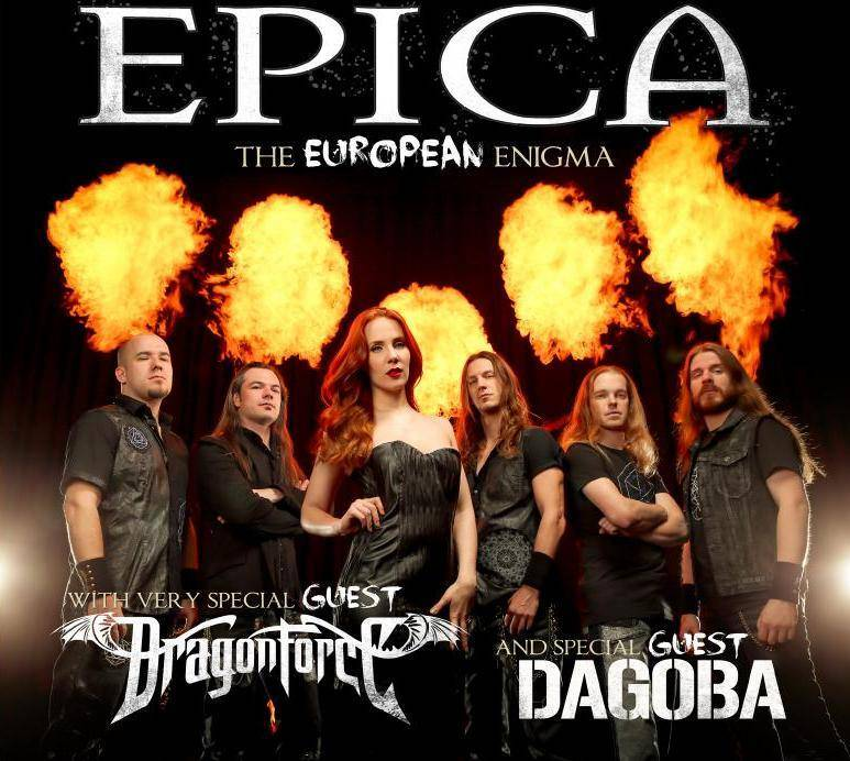 Dragonforce - invitados de epica 10502173_630396087050255_1244751010987356838_n_zps204f5427