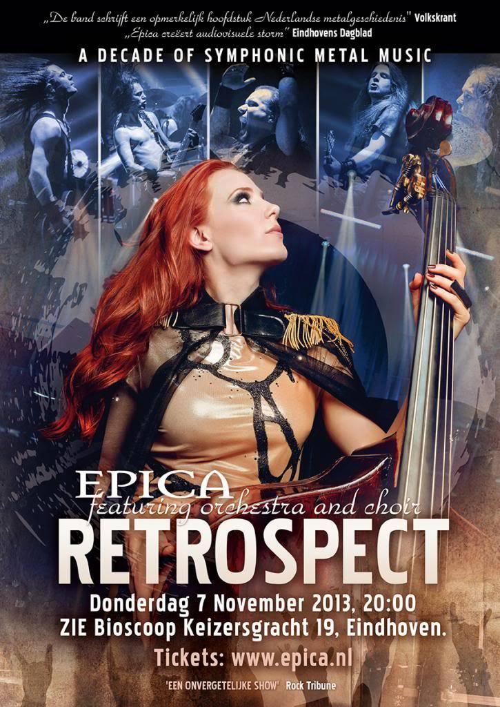 Retrospect en cines! Epicaposter_zpsbd98cd54