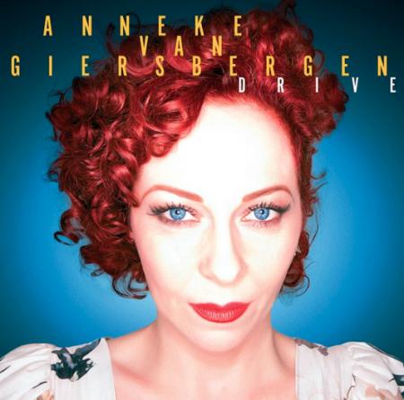 Anneke van Giersbergen & Agua de Annique 126-1372850652_zps5769fb71