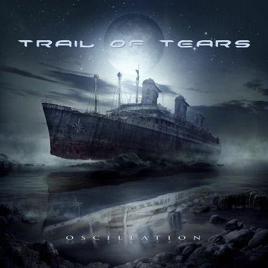 [Gothic Metal] Trail of tears  TrailOfTears_Oscillation_zpsfe74cb9f