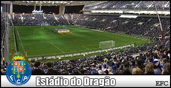 Temporada II [FINAL 19/11/11] FC Barcelona - Inter Milan - Página 4 Oporto