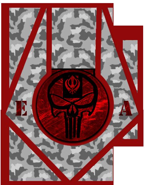 Inscrições Clan Elite Army - Página 5 ClanEliteArmyLogo-1