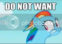 Pony Thread - Page 4 1302318483096
